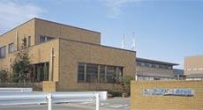 アースサポート島根工場